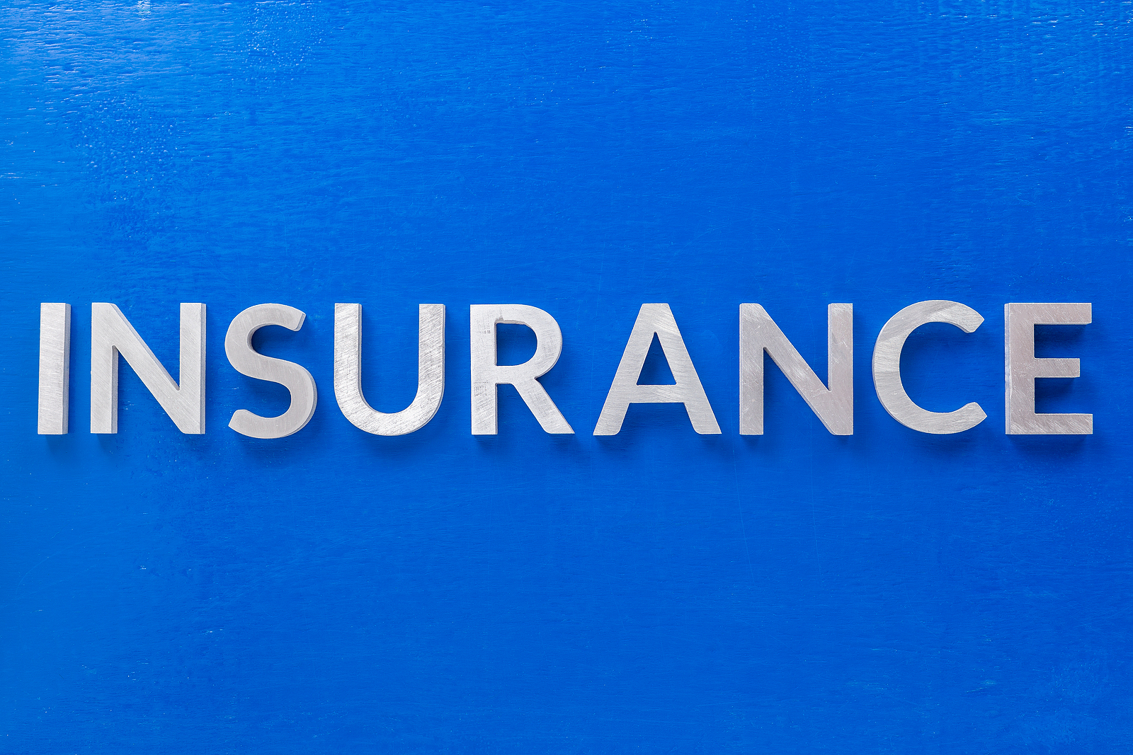4 Elements Making Art Insurance a Must