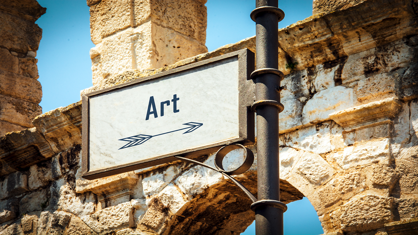 Art Advisory Firms: Myths and Reality